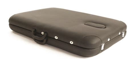 Portable Couches by Relequip Portable Relequip
