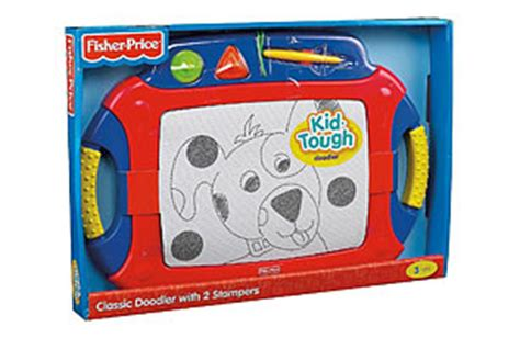 how to make magna doodle magna doodle history s best toys all time 100 greatest
