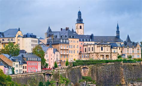 Search Luxembourg Luxembourg