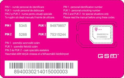 nano sim t mobile t mobile to start selling 3 in 1 sims plus 10 unlimited