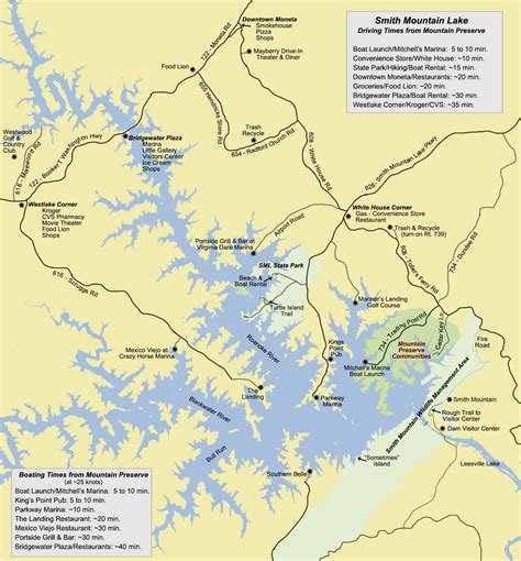 smith mountain lake map kroger locations map maryland maps crime map san diego