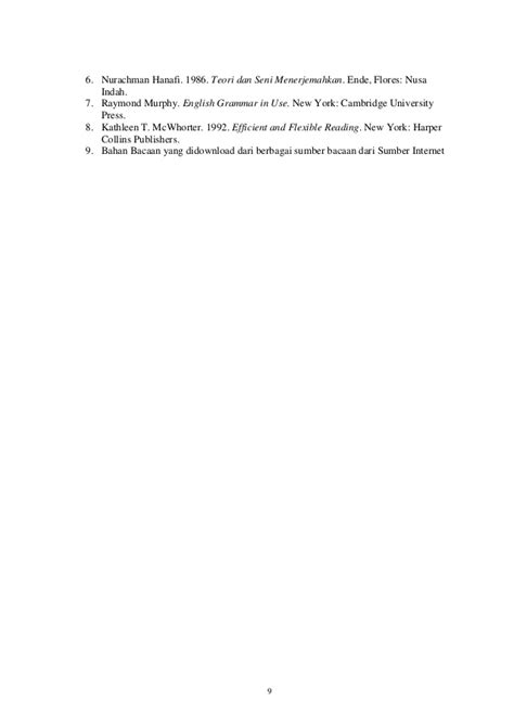 Bahasa Inggris 52m Herpinus Simanjuntak bahan ajar aplikasi bahasa inggris tahun 2014