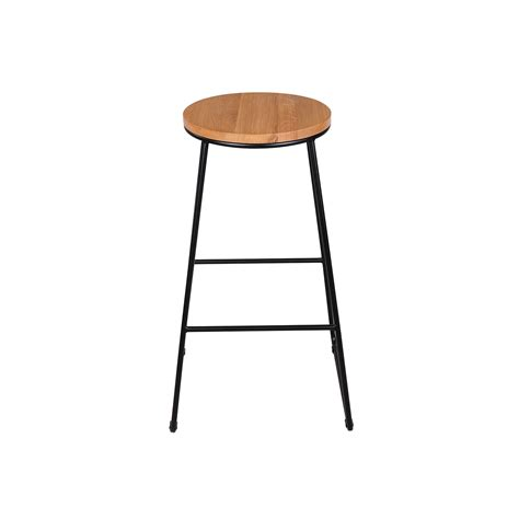 Freedom Stools by Freedom Furniture Kitchen Stools Tractor Stool Freedom