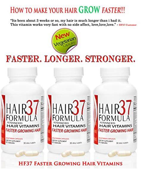 biotin three month hair growth faster growing hair vitamins healthy hair growth