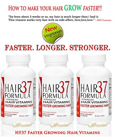 when to cut hair for fast growth 2015 faster growing hair vitamins healthy hair growth