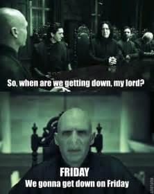 Funny Friday Memes Tumblr - 24 funny rebecca black pics smosh