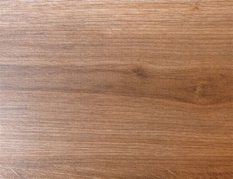 Mighty Oak Floors by Traviloc Vinyl Flooring Products Faerie Glen