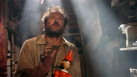 the fisher king i like new york in june how bout you a review of