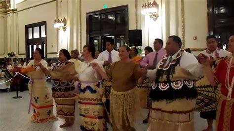 Atelaite Veni Pole In Tongan  Ee  Wedding Ee   Attires  Ee  Youtube Ee