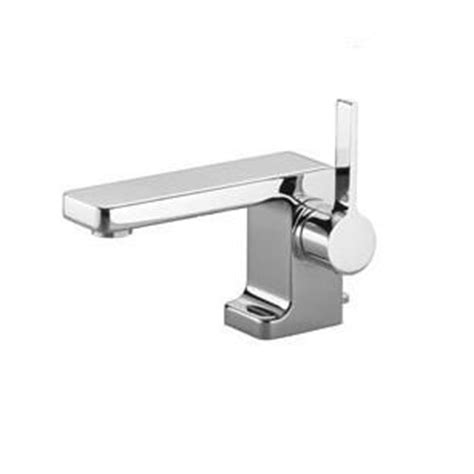 dornbracht bath faucet lulu single lever 2 canaroma bath