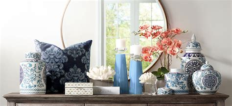 home decor designer home accessories lamps