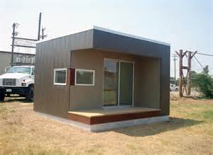 modern tiny homes clearspace modular homes