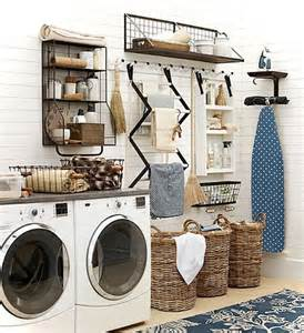 laundry room organizer laundry room decor ideas for small spaces small house decor