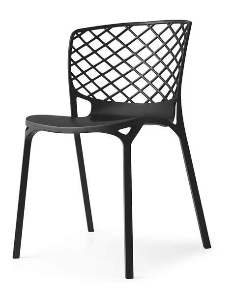 sedie plastica prezzi sedia gamera connubia sedia in plastica progetto sedia
