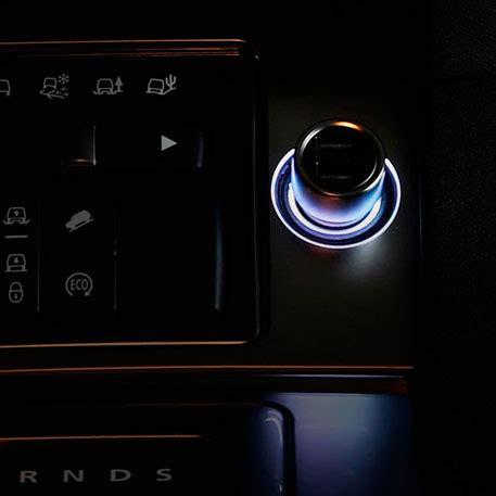 Xiaomi Metal Car Charger Silver xiaomi mi car charger dual usb silver specifications photo xiaomi mi