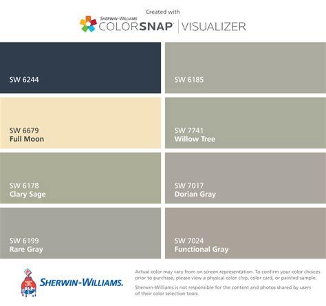 martha stewart whole house color scheme coordinating colors 28 images whole house color scheme