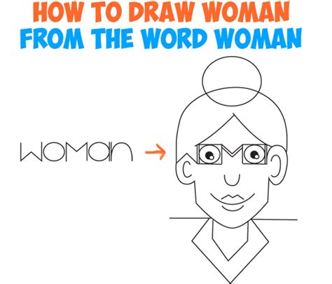 how to draw doodle words alphabet letters numbers drawing archives how to draw