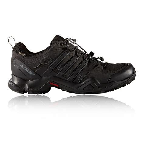 Adidas Terrex For adidas terrex r mens black waterproof tex