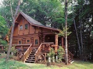 foot log amp timber homes based british columbia canada charming bigger isn always better impressive tiny inspirationfeed