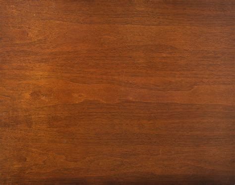 Mug Designs by Wood Furniture Grain Clean Texture By Aaron Pate