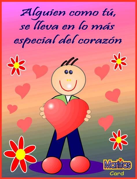 imagenes virtuales para facebook gratis tarjetas de amor el unico sentimiento