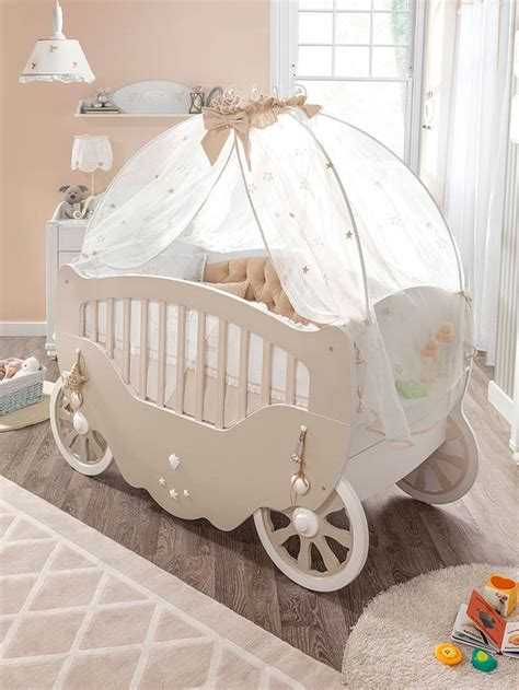 25 best ideas about mystical 49 baby and bed cameretta per neonato arredare la casa