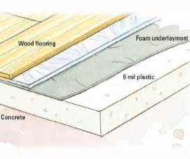 engineered hardwood floors installing floating engineered