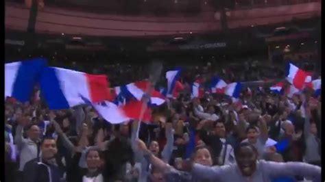 hymne coupe du monde hymne coupe du monde 2014 hymne des supporters de l