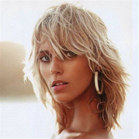 70 hair cuts for thin hair 70 darn cool medium length hairstyles for thin hair my