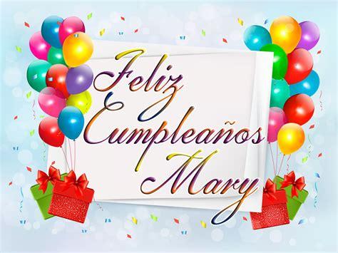 imagenes feliz cumpleaños monica banco de im 193 genes postales de cumplea 241 os con nombres de