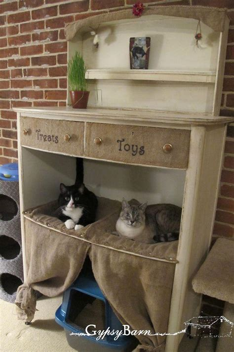 diy pit projects 6 diy pet supply organizers that will look great in your