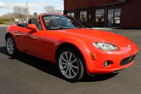 Wheels Mazda Mx 5 Miata 2 mazda mx 5 miata convertible for sale used cars on