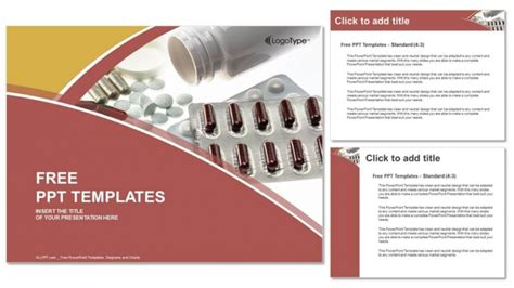 prescription bottle template prescription medicine pill bottle powerpoint templates