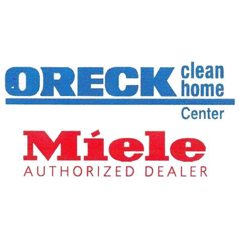 oreck clean home center of annapolis appliances repair