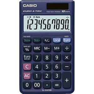 qual 礙 la migliore qual 232 la migliore calcolatrice scientifica per mac