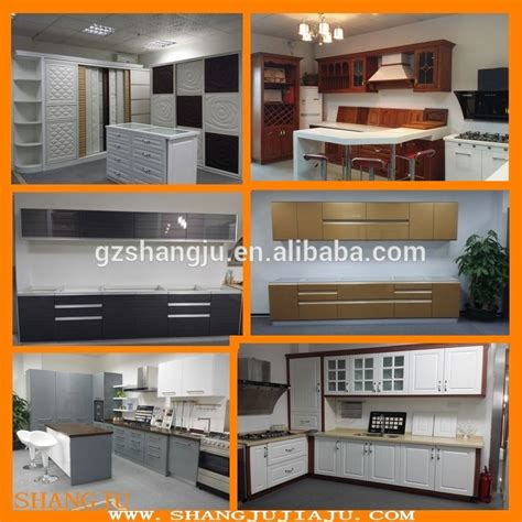 kitchen cabinets cheap prices flat packed high quality with cheap prices kitchen cabinets dubai view high quality with cheap
