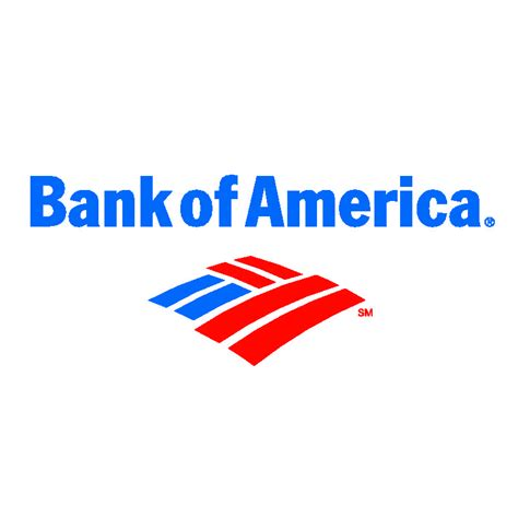 www american bank bank of america account holder myideasbedroom