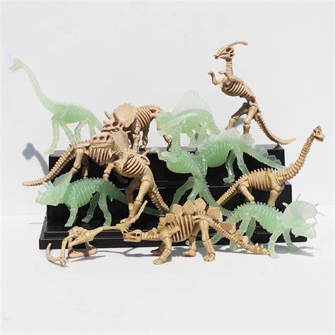 Figure 12 Pcs Dinosaurus Jurassic World jurassic park dinosaur toys images