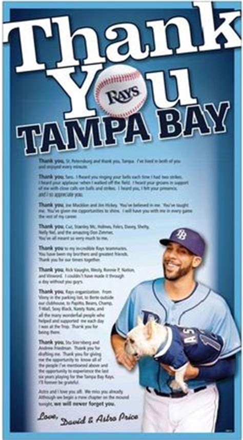 ta bay times sports section 1000 images about thank you newspaper ads from sports
