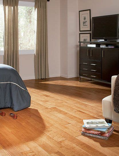 buy floors direct floors direct buy floors direct llc