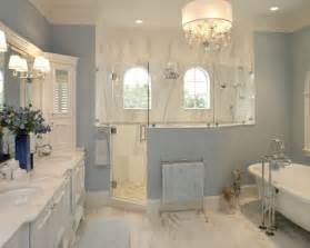 Traditional Shower Bath Shower With Half Wall Home Design Ideas Pictures Remodel
