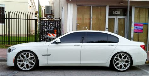 custom white bmw custom car rims html autos weblog