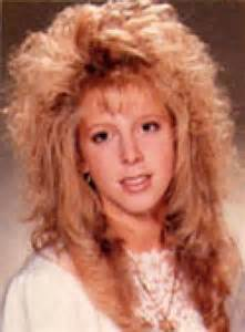 80s layered hairstyles 80 s hairstyle 80 s pinterest