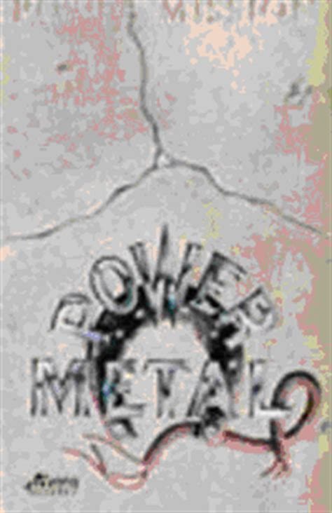 download mp3 power metal download mp3 album power metal komplit koleksi musik