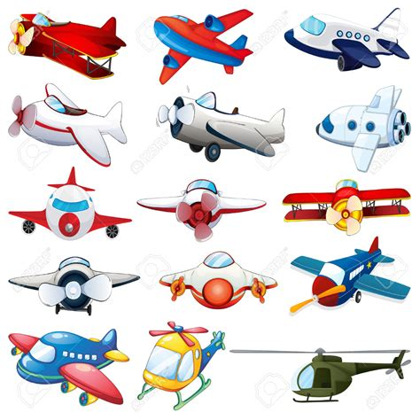 immagini clipart airplane clipart 101 clip
