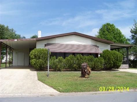 1121 tequesta dr barefoot bay fl 32976 foreclosed home