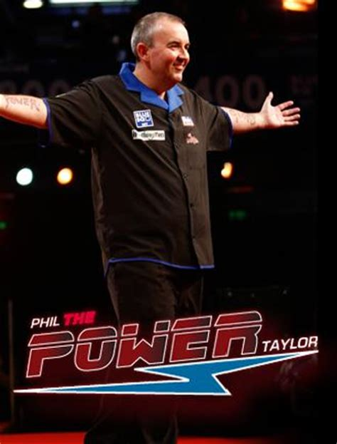tyler thomas swing my way phil the power phil taylor