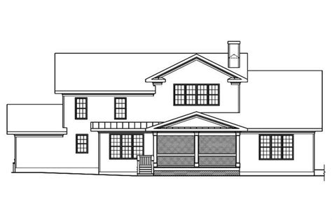 house plan 311001 192 best house plans images 192 square foot home for two