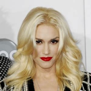 gwen stefanis 100 million net worth might be divided in gwen stefani net worth biography quotes wiki assets