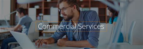 ram cleaning services commercial cleaning maintenance services ram cleaning